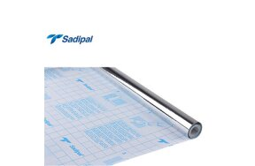 SELF ADHESIVE SADIPAL 50mm x 3m